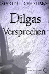 dilga-kleines-cover